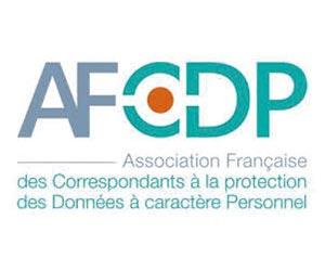 DPO-Value-logo-membres-associatifs-300x250-V1-AFCDP