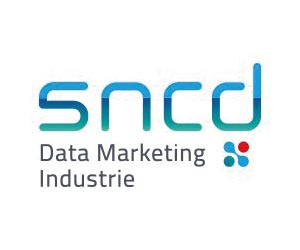 DPO-Value-logo-membres-associatifs-300x250-V1-SNCD