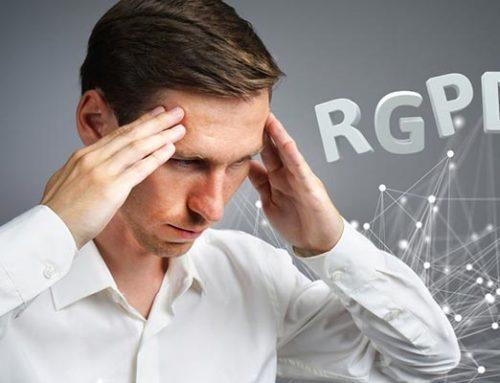 DPO Value – TPE / PME, avez-vous identifié vos risques RGPD ?