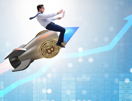 PME, démontrez votre conformité avec le RGPD et gagnez des marchés